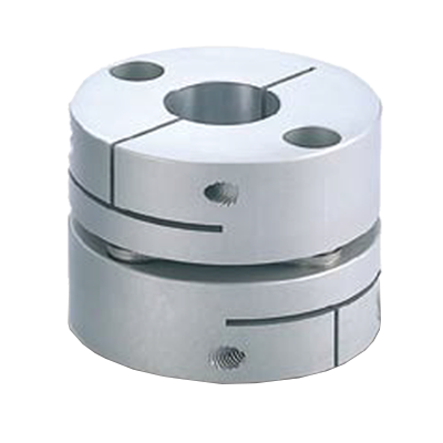 SHS-C 鋼片聯軸器