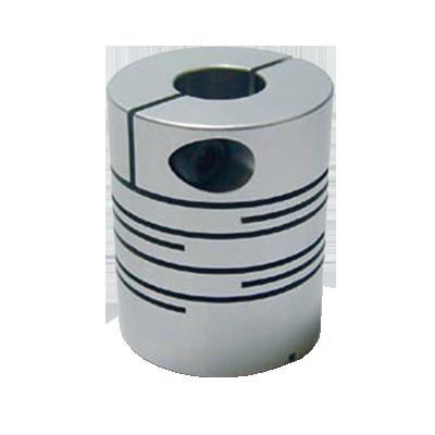 SFC-C/SFCS-C 夾緊式撓性聯軸器