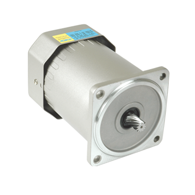 AC感應馬達-120W