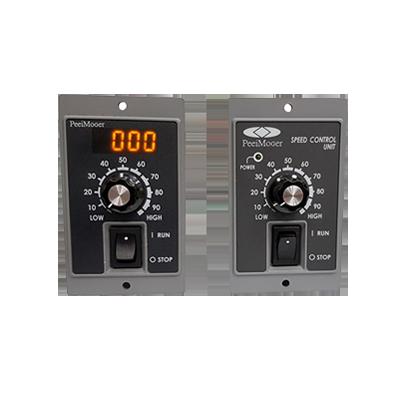 組合式速度控制器