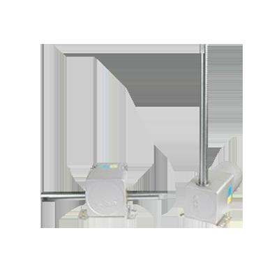 直線型減速機-GL5N 框號5
